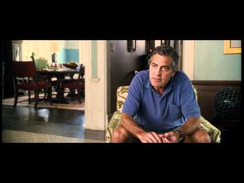 THE DESCENDANTS - Official HD Trailer