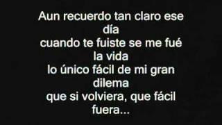 Play El Recuerdo