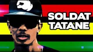 Soldat Tatane - Naviguer Seggae