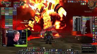 CZY WARTO BYŁO GRAĆ NA CLASSIC? - Classic World of Warcraft
