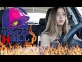 TACO HELL (Horror Film)