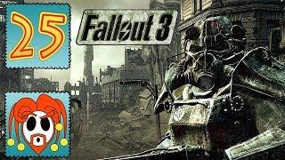 Fallout 3 #25 - Minimizing Casualties