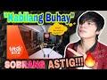 Bandang Lapis performs