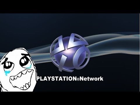 how to change your default card in playstation