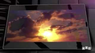 Agon Channel - La tv per tutti