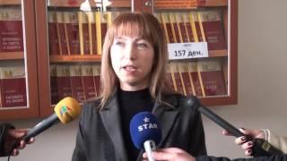 Штипската Библиотека донираше 2.000 книги на англиски јазик