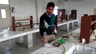 How to make petrol by plastic hindi/engilsh thumbnail