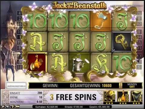 Мега занос в онлайн казино по Maxbet 100 евро. Занос 250 000 евро