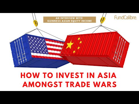 Managing trade war uncertainty and finding opportunities in Asia with Mark Hammonds