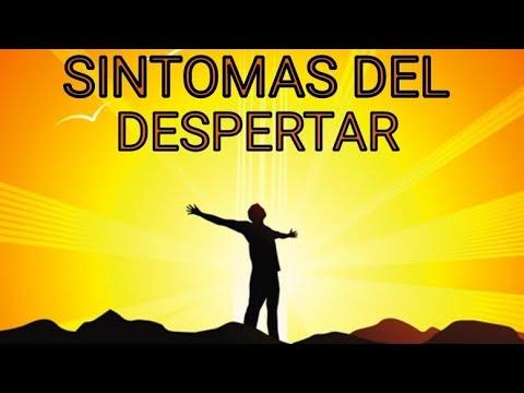 Download SINTOMAS DEL DESPERTAR