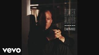 Rubén Blades - Camaleon