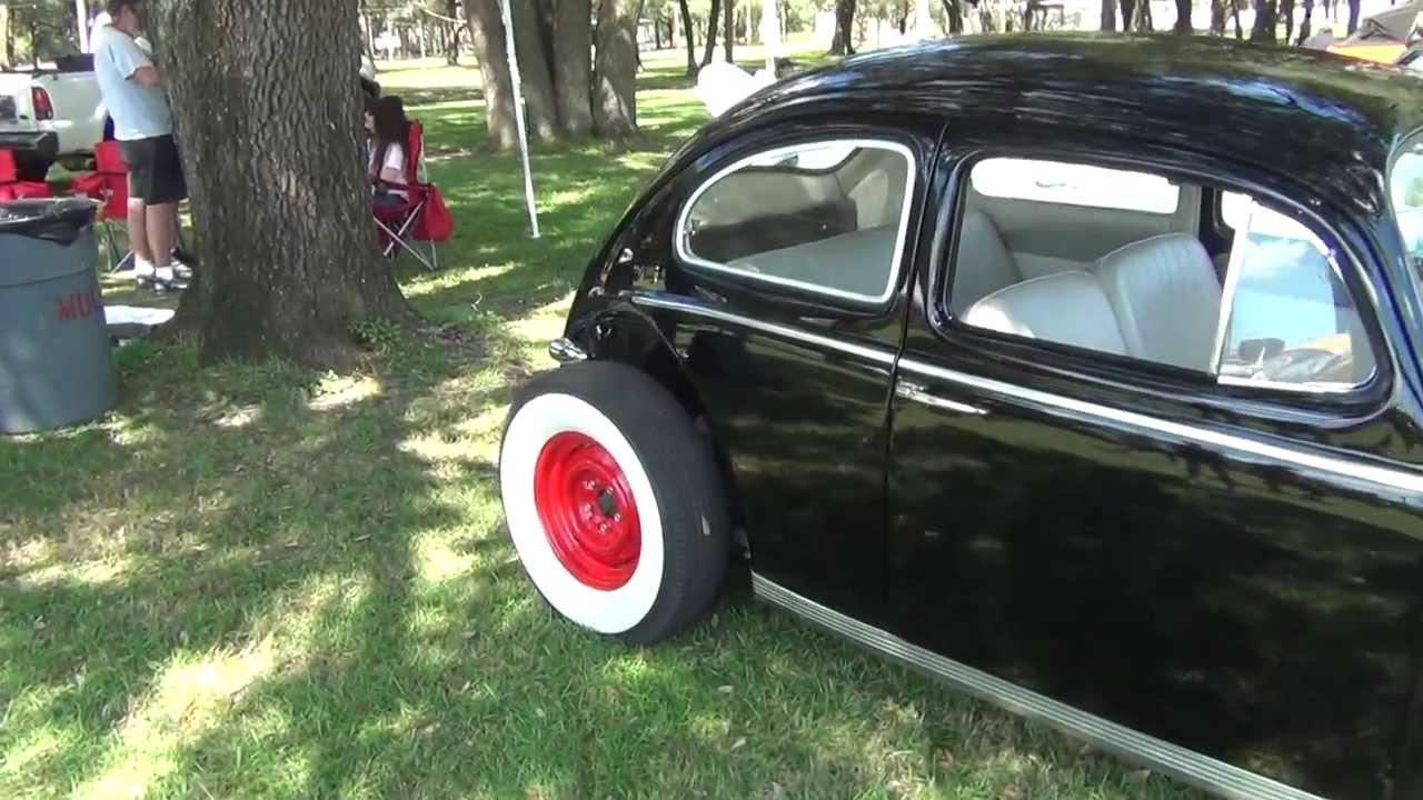 Images volkswagen coccinelle fender volkswagen coccinelle fender en - Vw Rat Rod Bug No Fenders