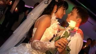 Последний танец жениха с невестой