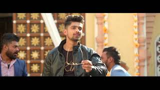 Teaser   Bubbly   Premi Johal Feat. Popsy   Releasing On 22nd March 2018   Speed Records