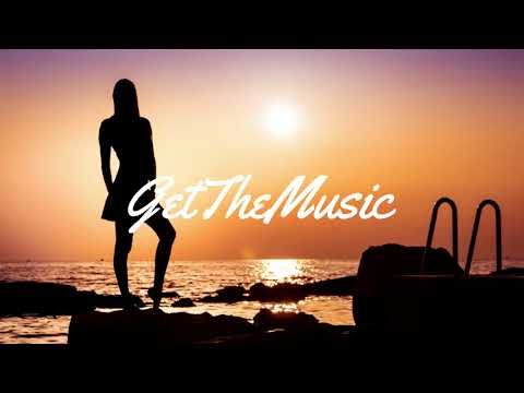 Otilia - Sleepless Nights (Ian Burlak Remix)