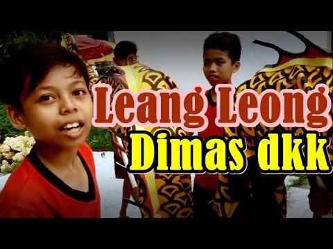 Leang Leong Dimas Squad (Hajar Pamuji)