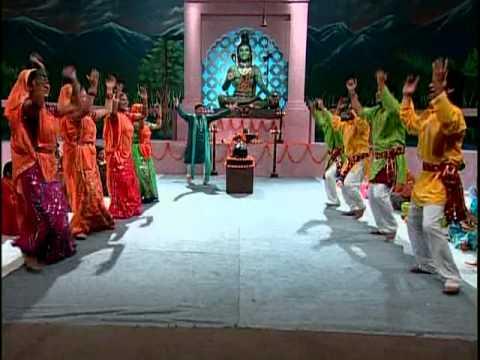 Aaya Aaya Shivratri Tyohaar [Full Song] Sun Le Maiyya Arj Hamaari