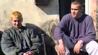 """Böhse Onkelz - Gute Onkelz"" ARD Dokumentation vom 21.06.98"