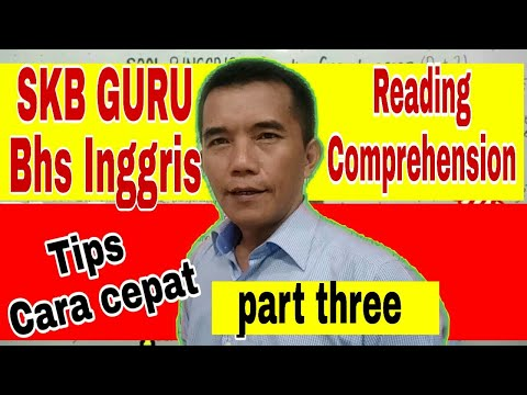 skb-guru-bahasa-inggris-#-reading-comprehension-part-three-#-idp