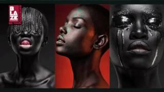 BLAZE BYOB Spark Talk- Thandiwe Muriu,