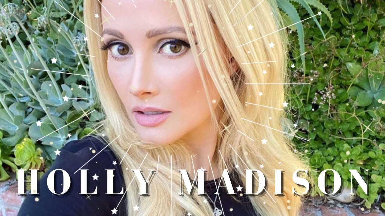 I Subscribed To Holly Madison S Onlyfans Page So You Won T Have To Youtube