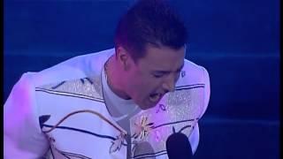 Георги Христов - Душата ми е стон