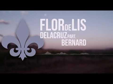 Delacruz(flor de Lis)