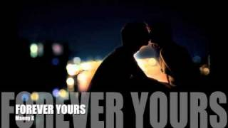 Forever Yours - Manny X