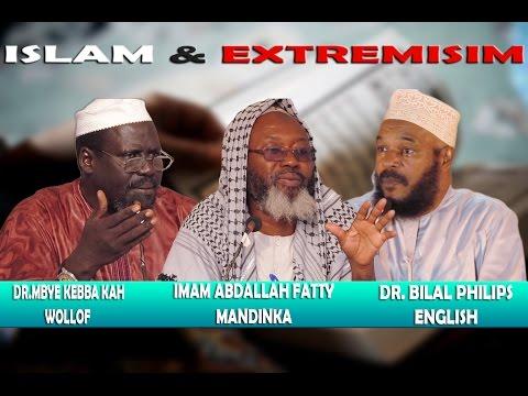 Islam & Extremism