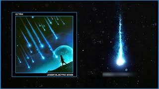 Nytrix • Under Electric Skies • [Audio]