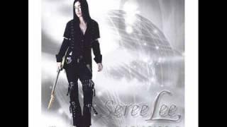 Eine Kleine Nachtmusik - Metal version