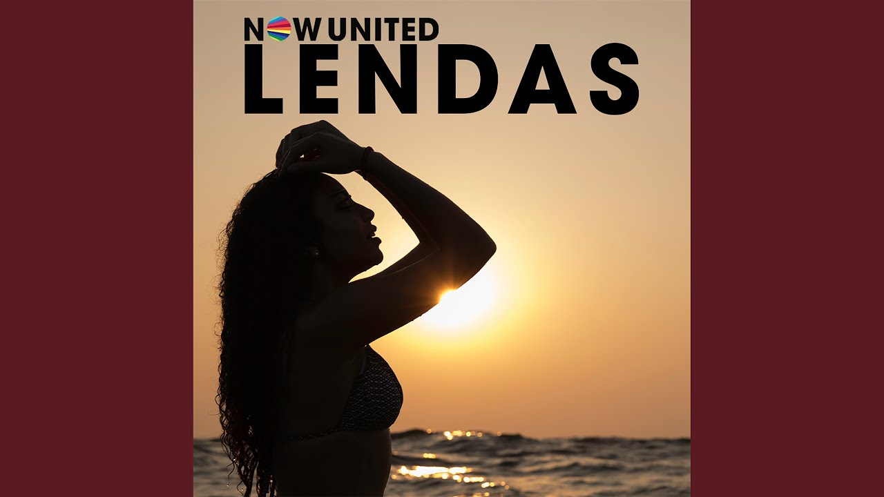 Download Lendas