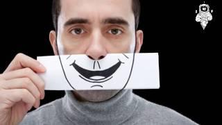 Как понять что человек тебя обманывает ?   7 фраз которые люди используют когда врут !!