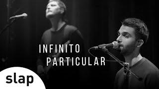 Silva - Infinito Particular (Oficial)