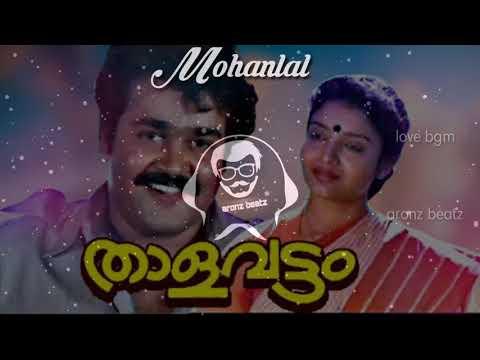 Mohanlal mass WhatsApp status |love bgm whatsapp status |malayalam WhatsApp status |thalavattam|