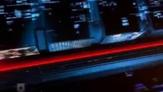 Криминальные Новости Москвы Выпуск 5 Online Video Cutter | Заработок на Рекламе в Социальной Сети