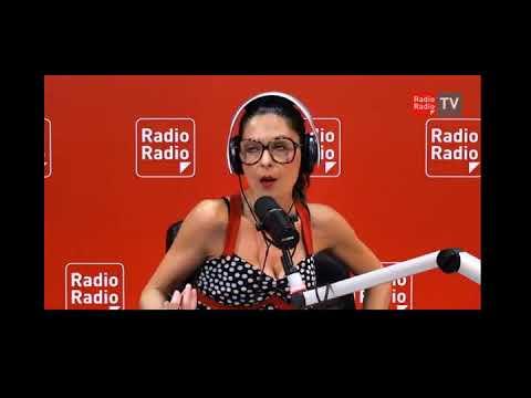 Gianclint Milan Night ospite a Radio Radio sul caso Pallotta Fassone 29 07 2017