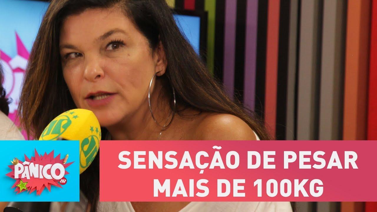 Cristiana Oliveira Nude Photos 90