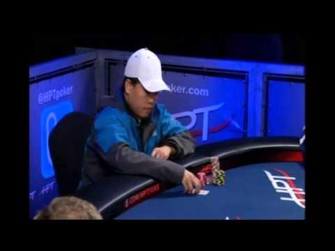 Soaring eagle casino michigan poker classic