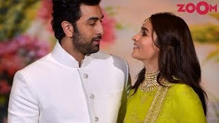 ranbir kapoor alia bhatt marriage