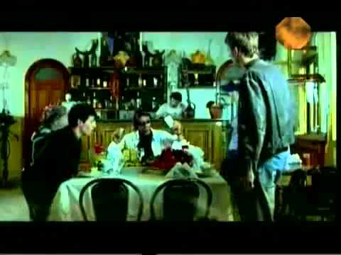 Клип Слава Медяник - Черная роза