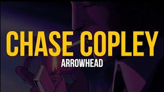 Chase Copley x HELLSTRVCK - Arrowhead (Lyric Video) (BangersOnly)