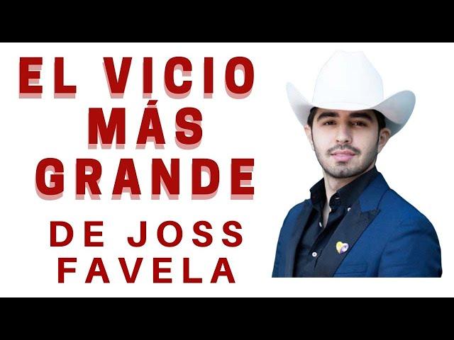 Joss Favela, La Magia de tus ojos, una de las canciones que no pueden faltar-El Aviso Magazine 2021