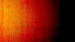 Download Video lagu palembang balekla.mp4 MP3 3GP MP4