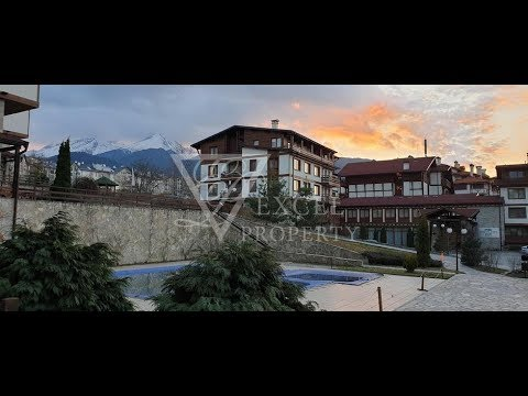 fully-furnished-studio-with-a-terrace-in-green-life-ski-and-spa-resort-bansko