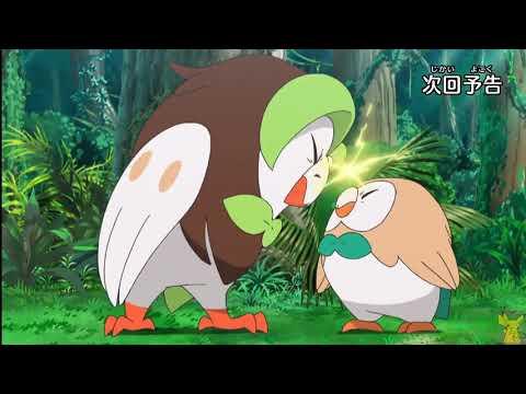 Photo of pokemon sun and moon ultra adventures episode 49 english dub vimeo