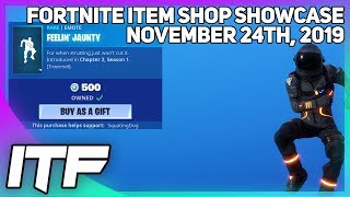 fortnite-item-shop-new-feelin-jaunty-emote-november-24th-2019-fortnite-battle-royale
