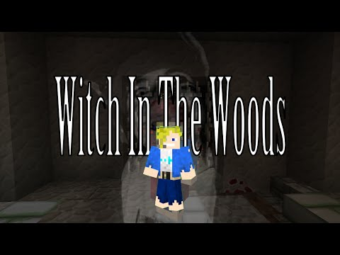 Electronic Magic: Witch in the Woods Ep 4 (Yogscast Complete Pack)