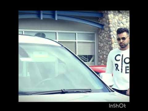 Alcohol Song Rap Status By Karan Aujla