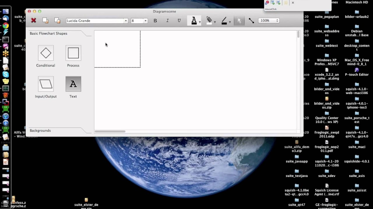 qt vs java whitepaper pdf